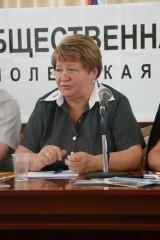 Е.А.-Ульяненкова