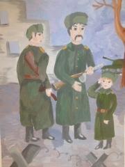 Сын-полка.-Чекмарева-София