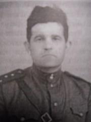 Кугелев-М.