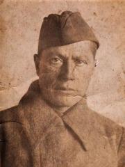 Мамкович-Семен-Антонович