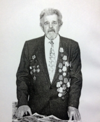 М.Кугелев