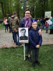Сибиченков-Алексей-Дмитриевич