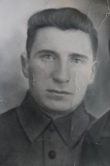Чепурышкин-С.С.