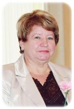 e-a-ulyanenkova-predsedatel-pravleniya-smolenskogo-otdeleniya-fonda-msira