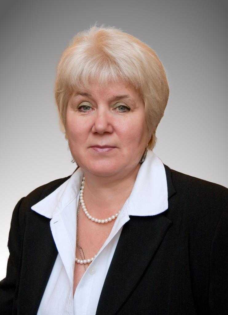 t-g-chernova-zamestitel-predsedatelya-pravleniya-so-mof-fm