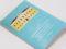 В Смоленске вышел в свет новый краеведческий сборник