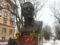 В Смоленске пройдет III Всероссийский фестиваль художественного творчества «Дорогами Бориса Васильева»