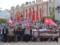В Смоленской области пройдет «Бессмертный полк»