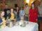 Праздник литовской кухни