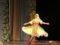 Гала-концерт III фестиваля «Многонациональная семья Смоленщины»