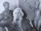 Смоленщина – земля великих имен. Мастер русской скульптуры Сергей Тимофеевич Коненков
