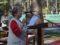 В Смоленской области прошли Межнациональные патриотические сборы молодежи «Кривичи»
