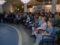 В Смоленске подвели итоги Первого регионального конкурса «В единстве наша сила»