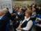 Форум Смоленского регионального отделения Всемирного Русского Народного Собора
