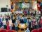 Смоленский Фонд Мира на юбилее Починковской школы-интерната