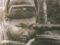 Защитникам и освободителям Смоленщины посвящается. 1941 – 1943. Герой из Якутии