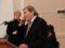 Диплом лауреата литературной премии имени М.В. Исаковского за 2018 год вручен С.В. Новикову