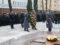 В Смоленске состоялся митинг, посвященный Дню защитника отечества