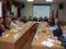 Совместное заседание Управления Росреестра и Управления федеральной службы судебных приставов по Смоленской области