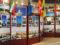 В Смоленске открылась передвижная выставка «Города воинской славы»