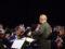В Смоленске выступил Симфонический оркестр Мариинского театра под управлением Валерия Гергиева