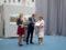 Состоялся IV областной фестиваль «Многонациональная семья Смоленщины»
