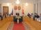 Вопросы реставрации Смоленской крепостной стены обсуждены на совещании в Администрации Смоленской области