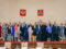 Общественная палата Смоленской области VI состава  приступила к работе