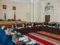 Расширенное заседание организационного комитета по подготовке и проведению празднования 75-й годовщины Великой Победы