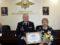 Итоговое заседание Общественного совета при УМВД России по Смоленской области
