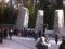 На комплексе «Катынь» под Смоленском перезахоронили останки 559 жертв политических репрессий