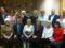 Итоговое заседание Правления Смоленского областного отделения Международного общественного фонда «Российский фонд мира»