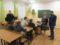 В Смоленске представители Общественного совета ознакомились с деятельностью центра временного содержания несовершеннолетних правонарушителей УМВД