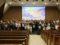 Международному дню памяти жертв Холокоста посвящается