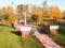Памятник героям-минерам в селе Микулино Руднянского района. Памятники военным событиям на Смоленской земле