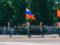 В городе-герое Смоленске состоялся Парад Великой Победы