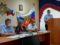 Власти и общественники обсудили изменения в миграционном законодательстве