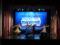 В Смоленской области открыт новый виртуальный концертный зал