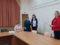 Награждение победителей XVIII российско-белорусского фестиваля народного творчества «Две Руси – две сестры» в  Хиславичах