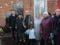 Памятник героям-подпольщикам открыт на территории школы № 23 в Cмоленске
