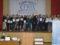 Прошла работа первой секции Международной научно-практической конференции «Сохранение мира в современных условиях»