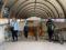 В Смоленске появится первая станция виртуального туристического метро
